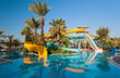 waterpark - 36869438