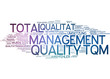 TQM Total-Quality-Management