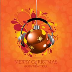 Merry Christmas & Happy New Year 2012