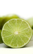 Lime_frontal