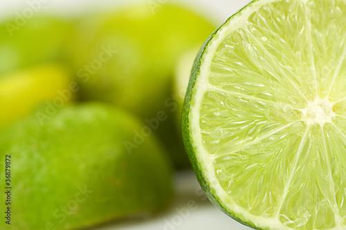 Lime_half