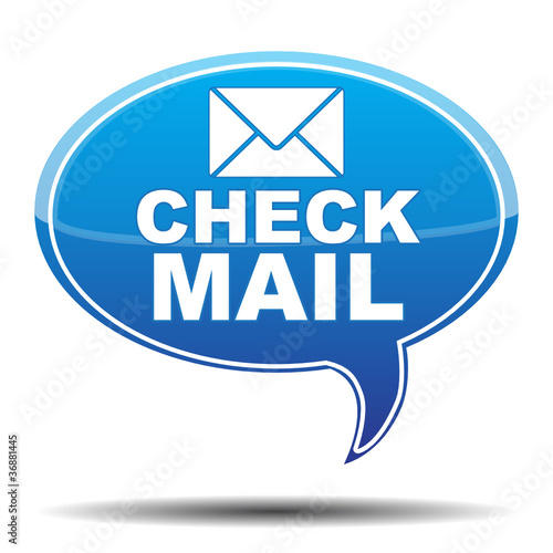 check mail net: