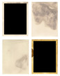 Backgrounds, Photographic paper
