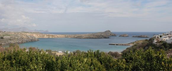 Golfo di Rodi