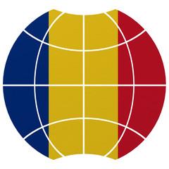GLOBO ROMANIA