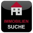 Internet Button - Immobiliensuche
