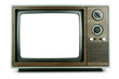Television - 36893016