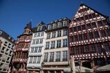 Frankfurt - 36893890