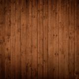 Fototapeta tekstura - drewno - Drewno