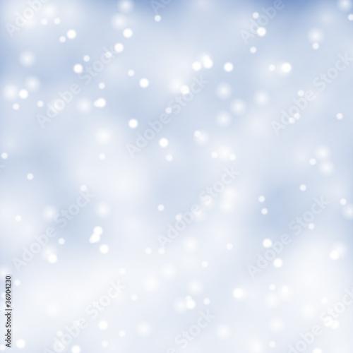 Fototapeten,schneeflocke,schnee,schneegestöber,schneeflocke
