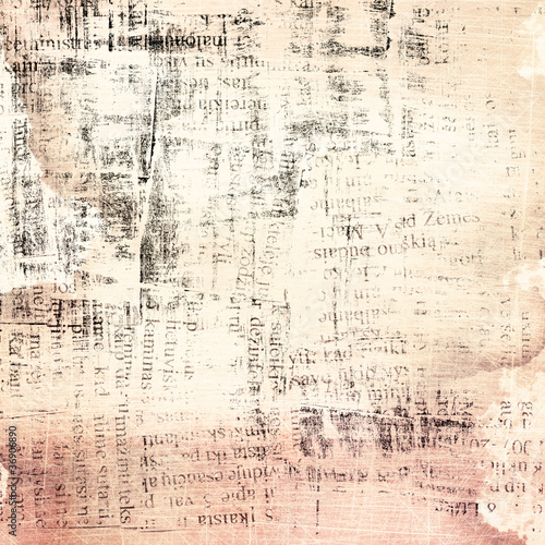 Fototapeten,papier,textur,kunst,abstrakt