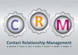 Contact Relationship Management