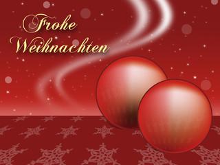 frohe weihnachten2