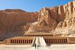 Temple of Queen Hatshepsut - 36932408