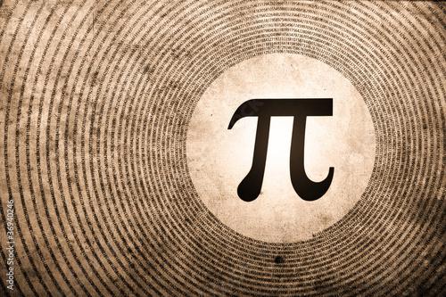 Fototapeten,mathematik,mathematikunterricht,physik,pi