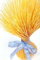 Kochen mit italienischen Nudeln & Spaghetti
