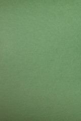 Green pastel paper texture