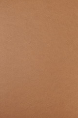 Brown pastel paper texture