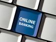 Online Banking im Internet - sicher und einfach