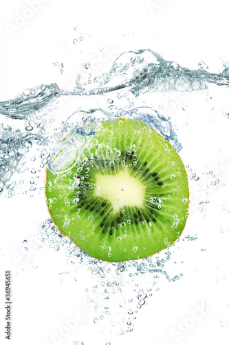 kiwi-splash