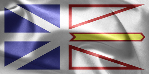 Newfoundland and Labrador (Canada)