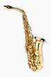Saxophon - 36946644