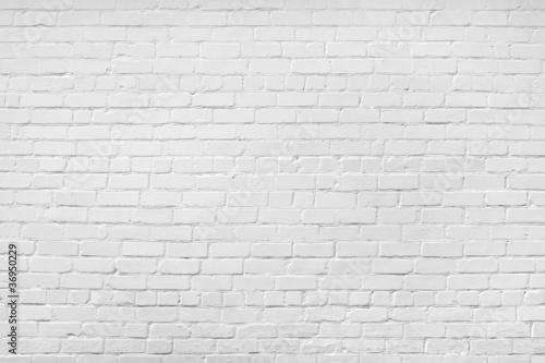 Leinwandbild Motiv wall