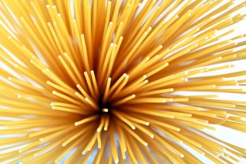 Pasta - Spaghetti - Makaroni - Nudeln