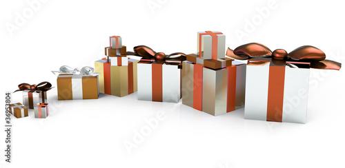geschenke zum feste