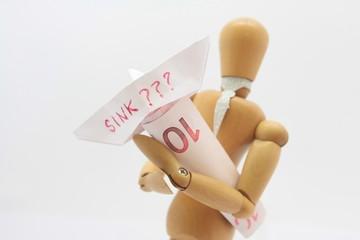 Untergang des Euros?