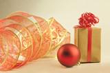 Christmas gift - 36957671