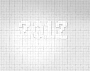 2012-carrelage