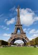 Fototapeten,eiffelturm,paris,frankreich,orientierungspunkt