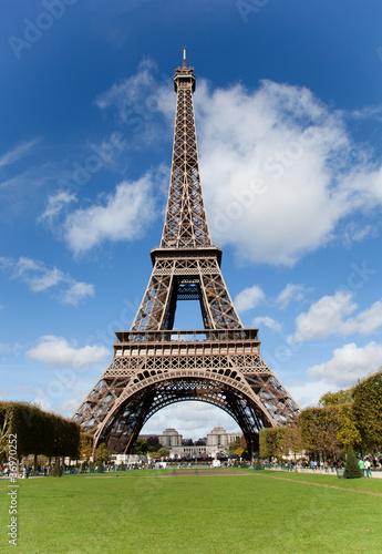 Fototapeten,eiffelturm,paris,frankreich,wahrzeichen
