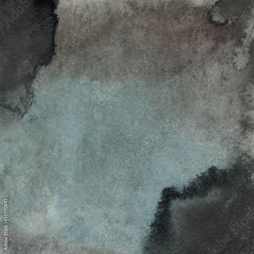 art vintage background - 36970843