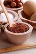 cacao in polvere - sei