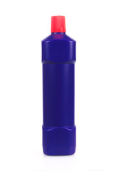 psstic bottle