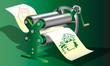 Printer_Nachhaltigkeit