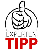 expertentipp experten-tipp