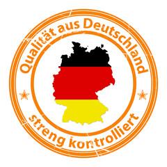 made in germany qualität aus deutschland