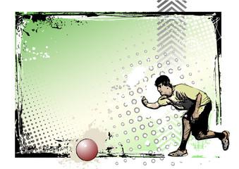 kickball poster 3