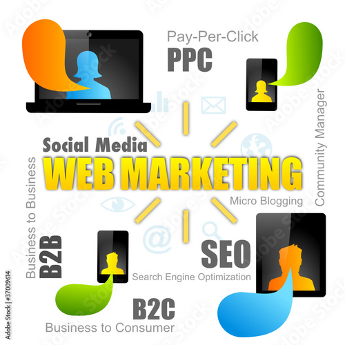 web marketing 4