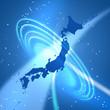 躍進する日本ビジネス