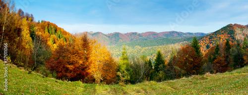 krajobraz-gorski-jesienia