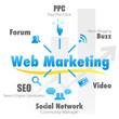web marketing 7