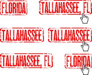 Florida, Tallahassee