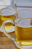 Fresh Beer - 37036090