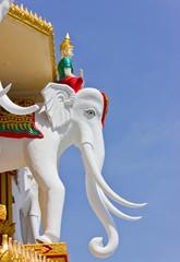 Thai  architecture,