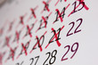 Calendario - 37037448