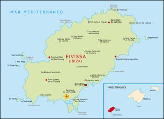 Ibiza_Eivissa